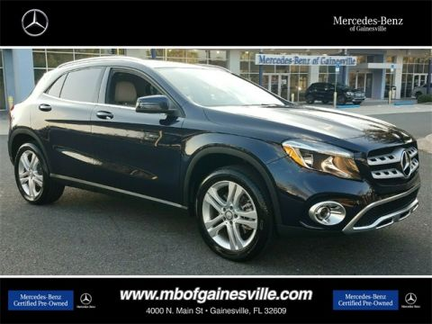 Mercedes benz of gainesville luxury automotive dealer for Mercedes benz gainesville fl